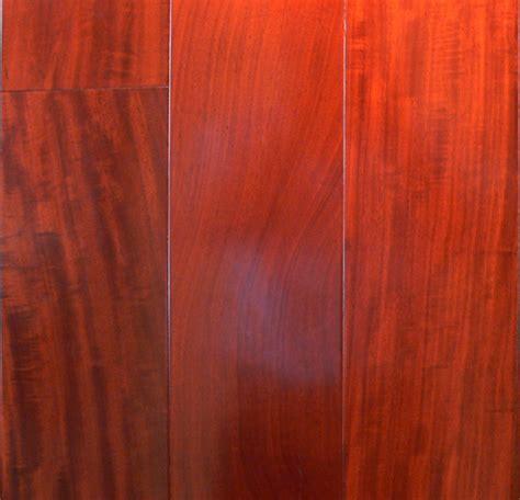 Mahogany Flooring by Santos Mahogany Hardwood Flooring Scented Mahogany Timber Flooring