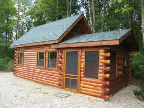 Aromatic eastern red cedar cottage split level unit was designed as a