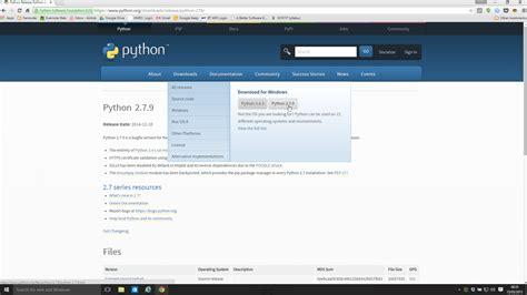 windows 10 app development tutorial pdf setting up your windows 10 system for python development