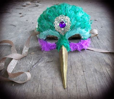 real hummingbird feathers for sale paper mache mask hummingbird mask bird mask by findleysdreamtree on etsy etsy findleys