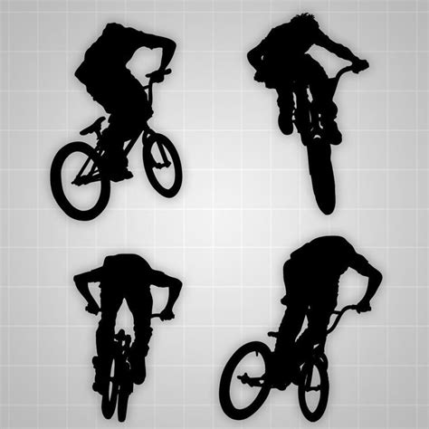 bmx wall stickers 17 best ideas about bmx stickers on trophies