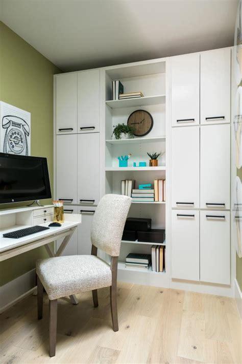 smart home decor ideas hgtv smart home 2017 photos hgtv s decorating design