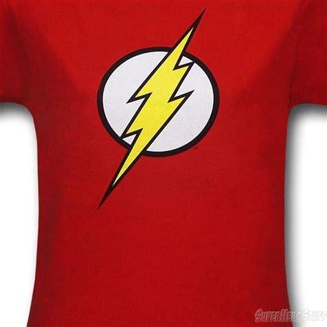 la ltima pregunta flash b00e8oi2tk playera camiseta flash para dama 100 nueva 189 00 en mercado libre
