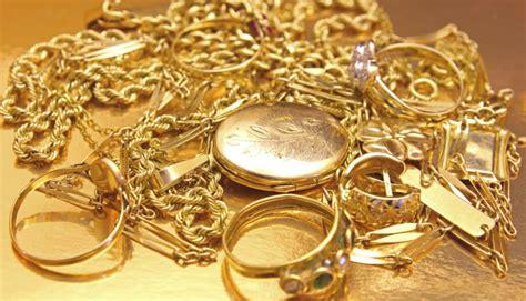 cadenas de oro raras 191 se puede perder dinero invirtiendo en oro econom 237 a