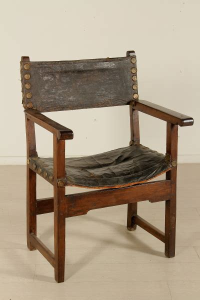 seggiolone sedia seggiolone 700 sedie poltrone divani antiquariato