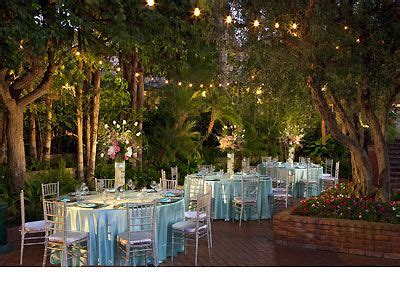 outdoor wedding venues orange county ca hyatt regency in newport calif http www