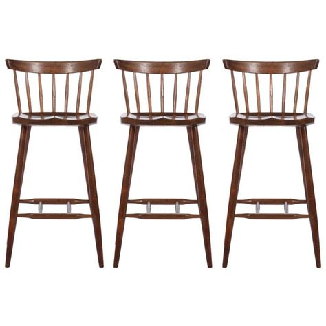 modern bar stools sale 206 best stool bar taburetes de bar images on pinterest