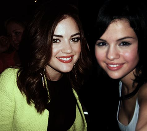 instagram manip tutorial lucy hale and selena gomez manip requested by anonymous