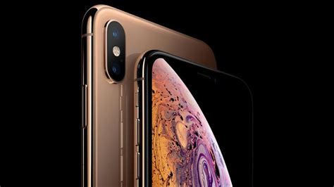 best iphone xs max deals contracts sim free macworld uk
