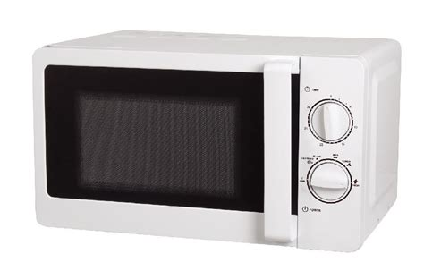 Energy Efficient Toaster Oven Energy Efficient Microwave Oven Bestmicrowave