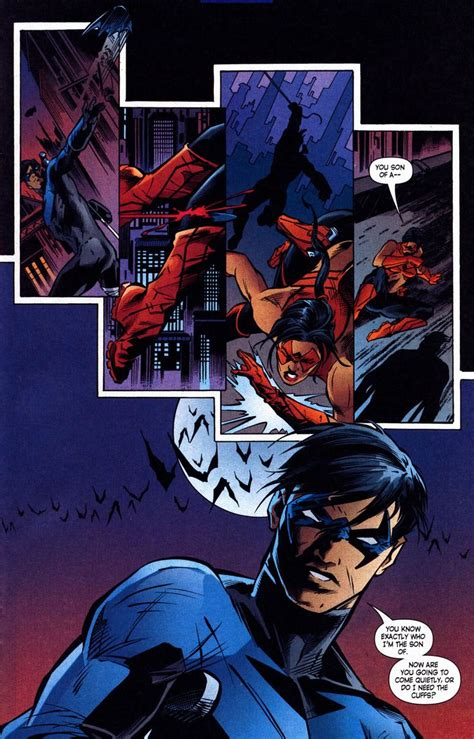 Dc Doreng Bb Premium 23 best images about flores on nightwing posts and about you