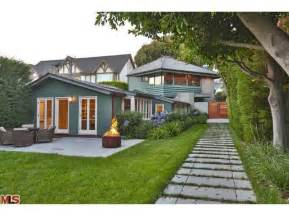 Luxury Beach Homes Exterior » Home Design 2017