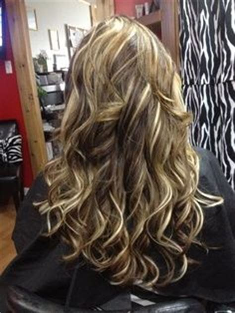 low lighys on blonde hair templates highlights chocolate brown and brown hair on pinterest