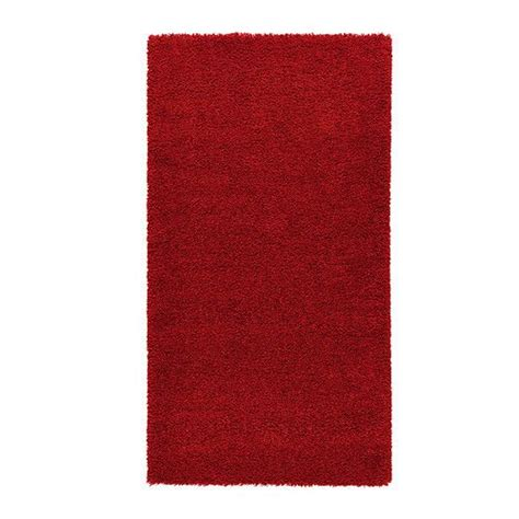 lohals runner flatwoven ikea lohals rug flatwoven natural runners stains and carpets