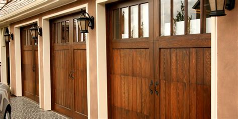 Overhead Door Portland Maine Residential Garage Doors For Bath Boothbay Waterville Rockland York Kennebunk