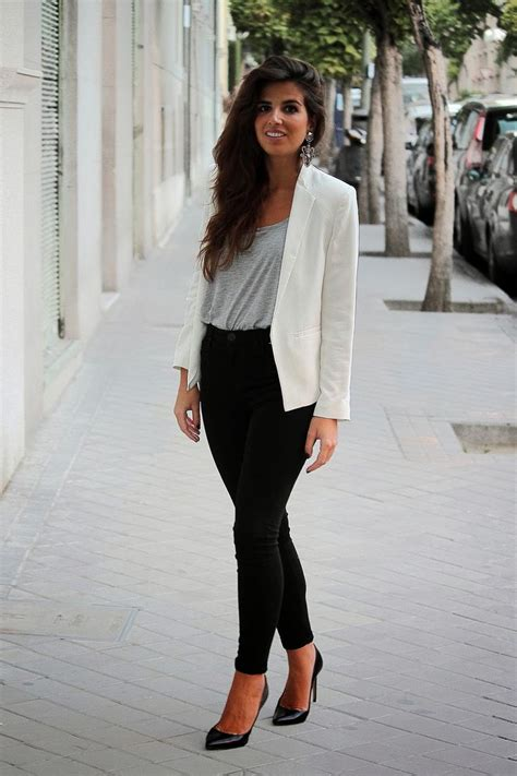 business casual outfits on pinterest spring summer fall business casual recreate marketing