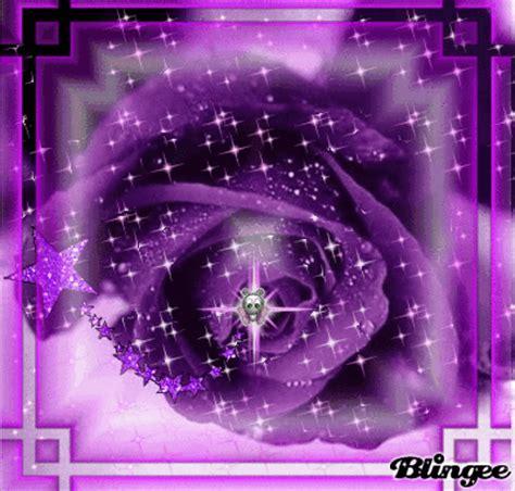 fate dei fiori le fate dei fiori picture 96584136 blingee