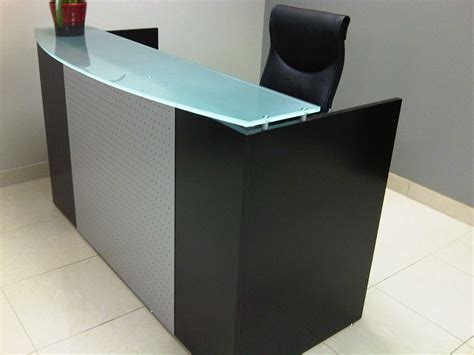 reception desk furniture ikea search salon