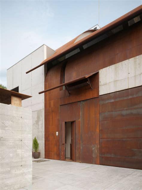 architektur garten moderne garten architektur speyeder net verschiedene