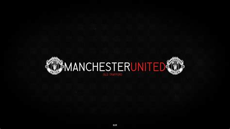 wallpaper adidas manchester united mu wallpapers group 86