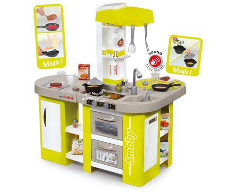 cuisine studio tefal smoby tefal cuisine studio xl cuisines et accessoires jeux d