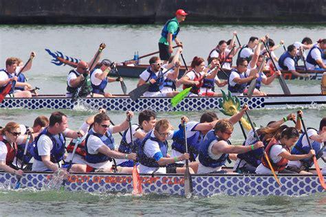the hong kong dragon boat festival in new york london hong kong dragon boat festival 2016 guide london