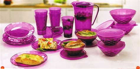 Tupperware Collection activity tupperware april 2015 prism collection