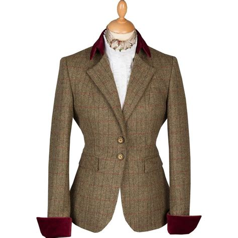 My Sweater Coat Obsession by 12 Best Ideas About Pesonal My New Tweed Obsession On