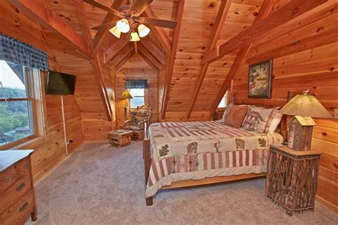 pigeon forge cabin heaven s porch from