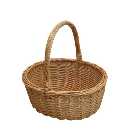 baskets to buy - Buy Baskets