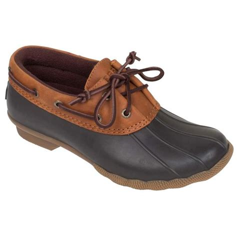 womens duck shoes on sale womens duck shoes on sale 28 images ugg ashdale duck