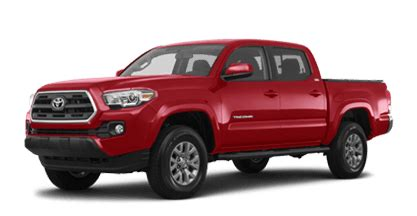 Frontier Toyota Service Compare Nissan Frontier And Toyota Tacoma Html Autos Post