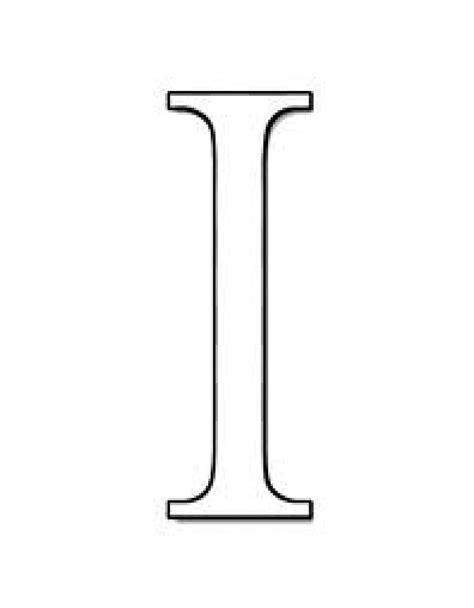 le lettere piã mestiere lettera u topic dell imperatore shanks lettere