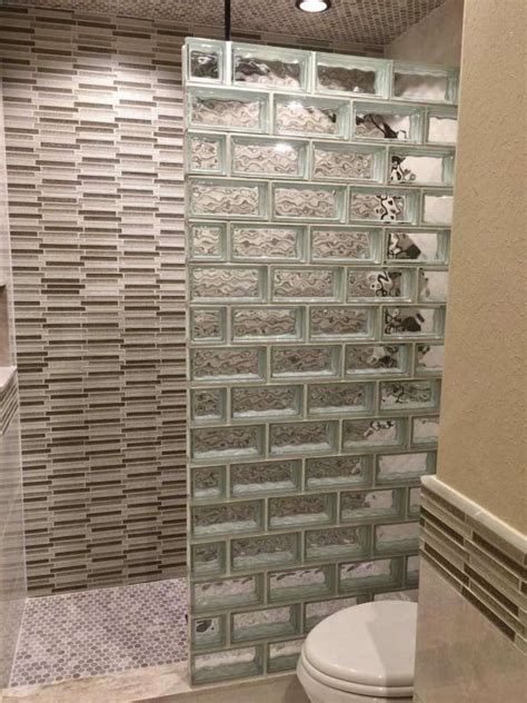 ghba remodelers council glass block has much to offer in