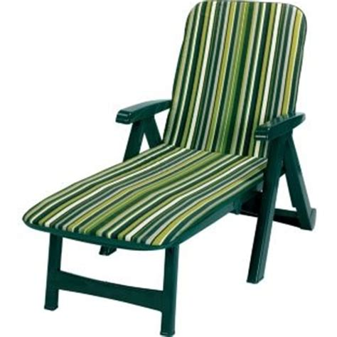 Sun Chairs Asda by 301 Moved Permanently