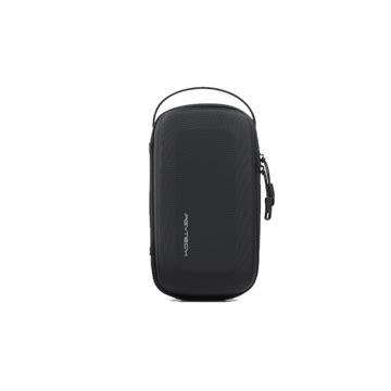 buy pgytech mavic  mini carrying case dji store
