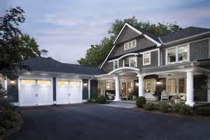 clopay garage doors at lowes hd cars wallpapers
