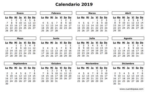 calendario  imprimible   calendar