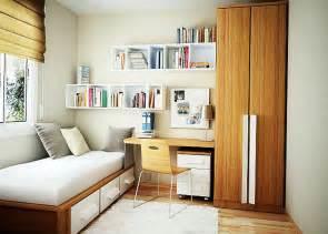 Small Bedroom Storage Design Inspiration 5 Design Ideas For The Perfect Loft