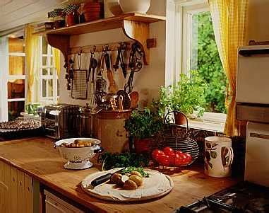 country decorations for kitchen kitchen decor ideas country kitchen decor