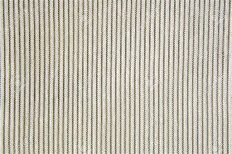 Upholstery Fabric Corduroy by Corduroy Fabric Description Prefab Homes Corduroy