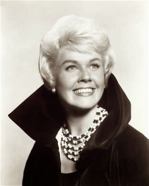 doris day glamour vintage glamour girls doris day doris day pinterest