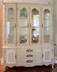 Thomasville Cabinet Hardware Vintage French Country China Cabinet Reserved For Tamara