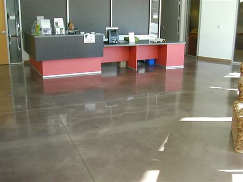 California Flooring And Design by Photo Gallery Commercial Floors Anaheim Ca The
