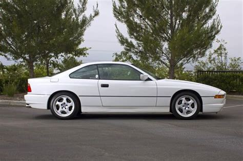 Bmw V12 Engine For Sale by Buy New Bmw 850 Csi Low V12 Engine In Valencia