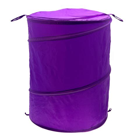 laundry pop up b m gt pop up laundry bin 42 x 53cm 277526