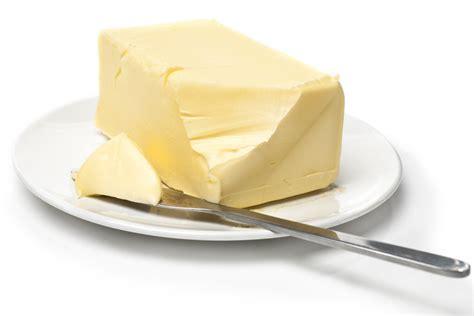 trucchi di cucina il burro chiarificato come si chiarifica il burro