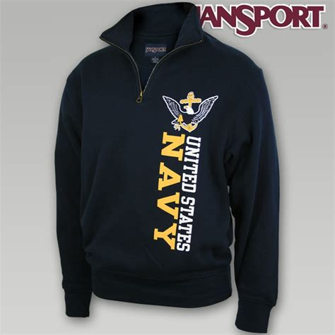 Us Navy Search Best 25 Us Navy Sweatshirt Ideas On High Low Dresses Casual Vestido De