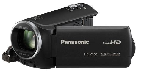 Panasonic Hc V385 Hd Camcorder panasonic hx dc3 camcorder price in india with offers specifications reviews