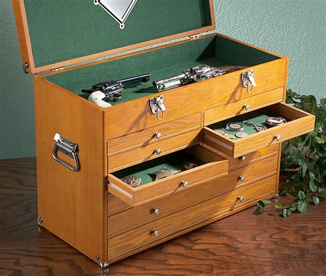 knife storage ideas knife storage ideas